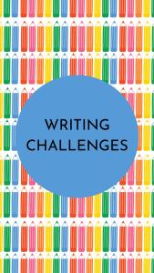 Mummy Writes baby-friendly writing workshops